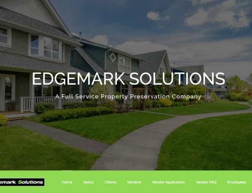 Edgemark Solutions